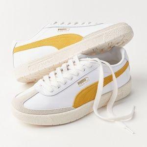 Puma Oslo-City OG Sneaker
